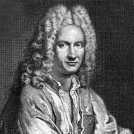 カンプラ(1660-1744)