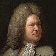 フォルクレ、アントワーヌ(1672-1745)