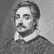 フレスコバルディ(1583-1643)