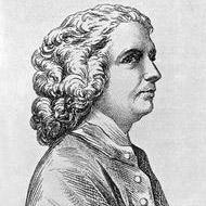 ジェミニアーニ(1687-1762)
