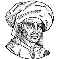 ジョスカン・デ・プレ(1450/55-1521)