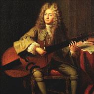 マレ (1656-1728)