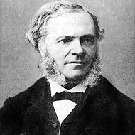 フランク(1822-1890)