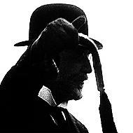 サティ(1866-1925)
