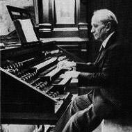 トゥルヌミール、シャルル(1870-1939)