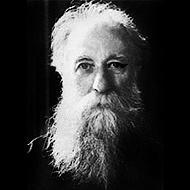 ケクラン(1867-1950)