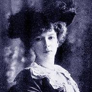 シャミナード (1857-1944)