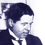 マニャール(1865-1914)