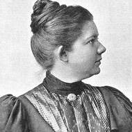 ビーチ、エイミー(1867-1944)