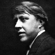 カプレ(1878-1925)