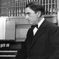 デュリュフレ (1902-1986)