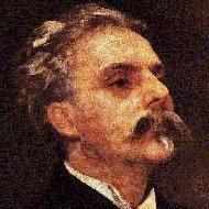 フォーレ (1845-1924)