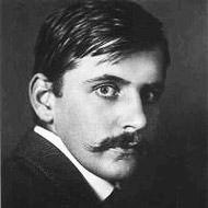 シェック(1886-1957)