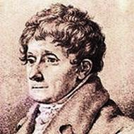 サリエリ(1750-1825)