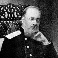 キュイ(1835-1918)