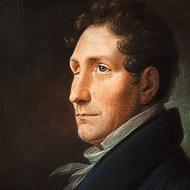 クーラウ(1786-1832)