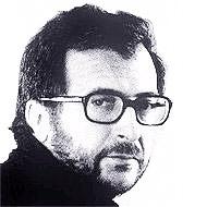 ベリオ、 ルチアーノ(1925-2003)