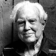 カーター(1908-2012)