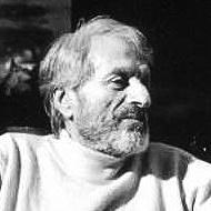 クセナキス(1922-2001)