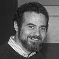 アルバート、スティーヴン(1941-1992)
