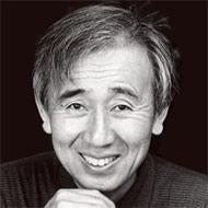 三木稔(1930-)