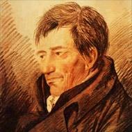 クレメンティ(1752-1832)