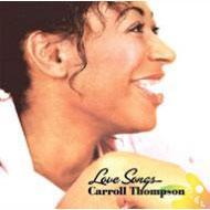 Carroll Thompson (Cl)
