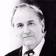 デムス、イェルク(1928-2019)