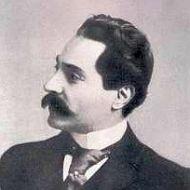 マルトゥッチ、ジュゼッペ(1856-1909)