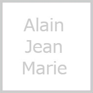 Alain Jean Marie