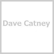 Dave Catney