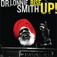 Lonnie Smith (Dr. Lonnie Smith)