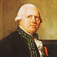 ゴセック(1734-1829)