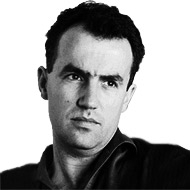 ノーノ、ルイジ(1924-1990)