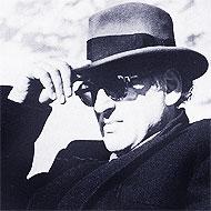 ナイマン(1944-)