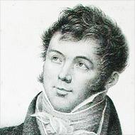 ソル、フェルナンド(1778-1839)
