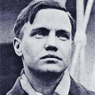 アンタイル、ジョージ(1900-1959)