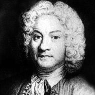クープラン、ルイ(1626-1661)
