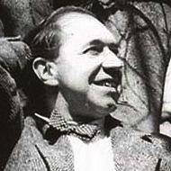 Addinsell, Richard (1904-1977)