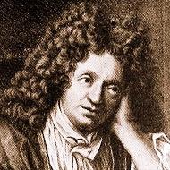 ドラランド、 ミシェル=リシャール(1657-1726)