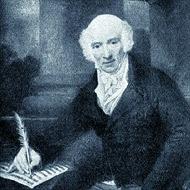 ヴィオッティ(1755-1824)