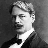マクダウェル 、エドワード(1860-1908)