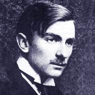 シマノフスキ(1882-1937)