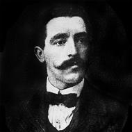 ブライアン(1876-1972)