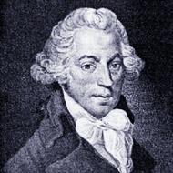 プレイエル、イグナツ(1757-1831)
