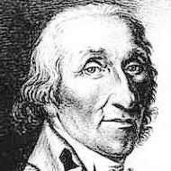 シュペルガー(1750-1812)