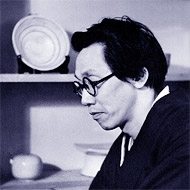早坂文雄(1914-1955)