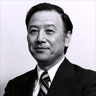 芥川也寸志 (1925-1989)