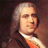 ハッセ(1699-1783)