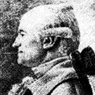 ファッシュ(1688-1758)